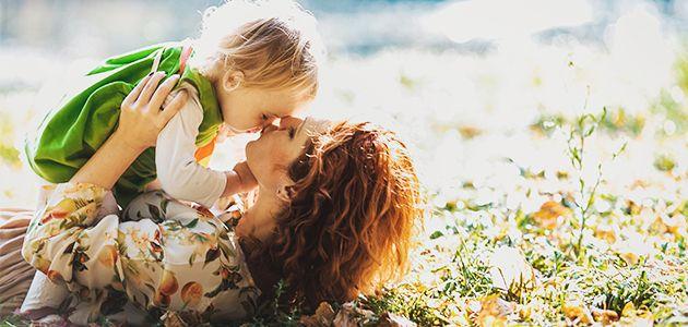 Zadbaj o zdrowie dziecka w ostatni weekend wakacji!