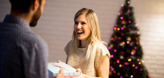 Jak uniknąć nietrafionych prezentów?