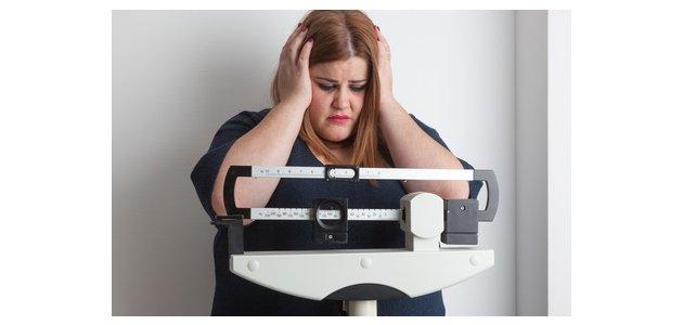 Otyłość a płodność: czy waga ma znaczenie?