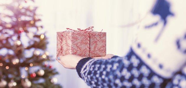 Czy tradycje i obrzędy świąteczne są nadal podtrzymywane w polskich domach?