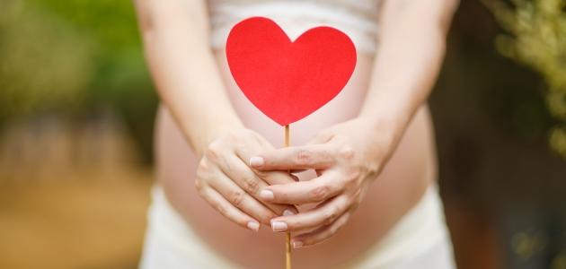 Siedem pytań, które musisz sobie zadać przed porodem