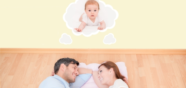 Zadbaj o dobre geny swojego dziecka! Zaopatrz się w wartościowe preparaty z choliną!