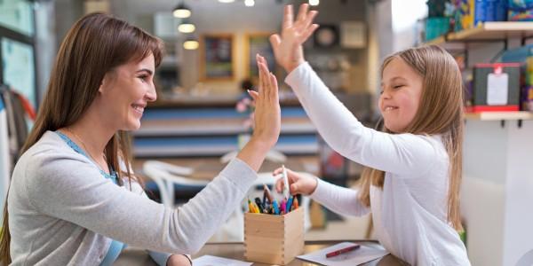 Języki obce a dysleksja - czy dyslektyk może nauczyć się dobrze języka obcego? Jak?
