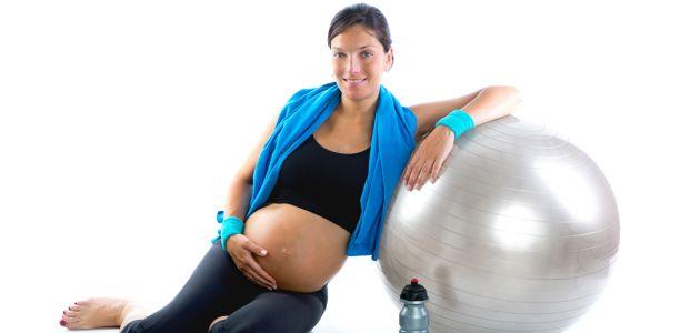 Sport w ciąży – niebezpieczny czy możliwy?