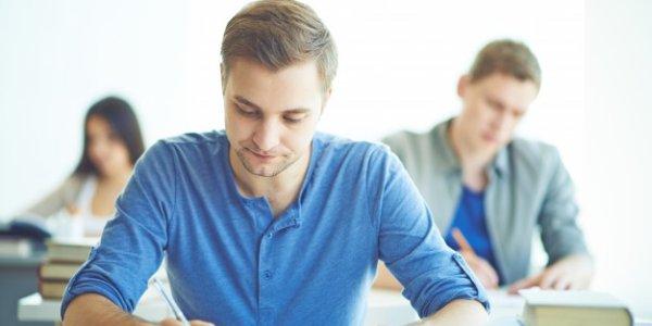 Angielski od podstaw – czy jego nauka jest trudna?