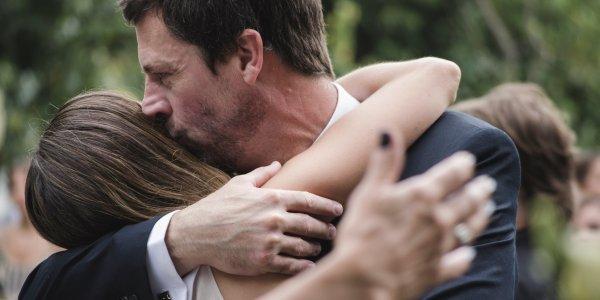 Jak spędzić Dzień Ojca - TOP 6 pomysłów
