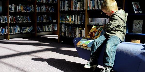 Książki religijne dla dzieci - nasze propozycje!