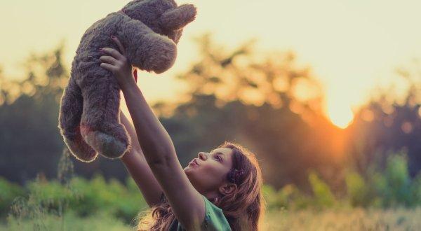 Nauka samodzielności w rozwoju dziecka - dlaczego to takie ważne?