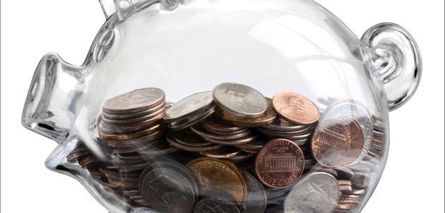 Dzieci i pieniądze - jak nauczyć oszczędzania