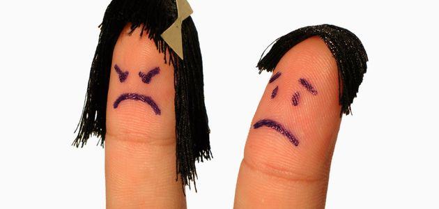 Oswajamy lęki – spróbuj napisać bajkę terapeutyczną