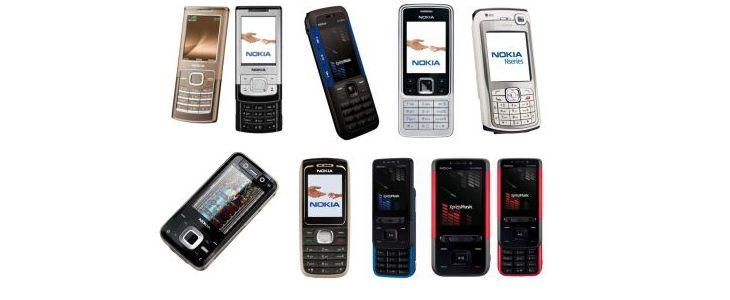 Fonoholicy – o dzieciach uzależnionych od telefonów komórkowych
