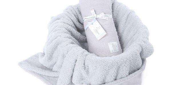 Jak ochronić niemowlę przed zimnem?