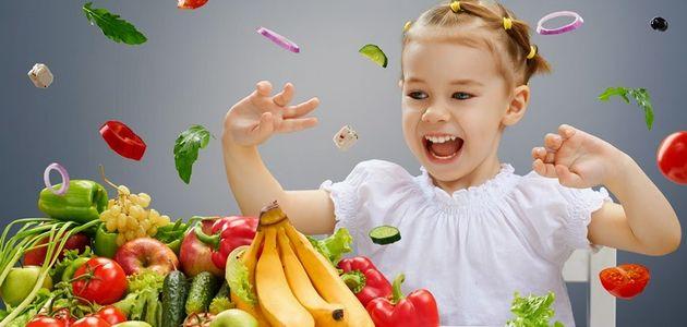 Dieta w szkołach – czy dziecko jest skazane na cukrzycę i otyłość?