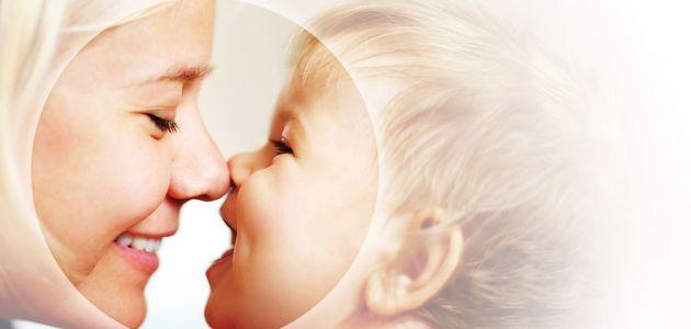Powikłania po katarze u dzieci
