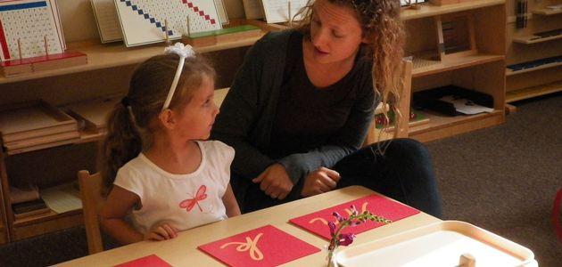 Jak zachęcić dziecko do nauki w szkole? Przedstawiamy 3 kreatywne metody