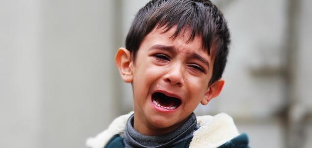 Przedszkolny ból głowy, czyli jak przetrwać pierwsze tygodnie przeszklonych pożegnań.