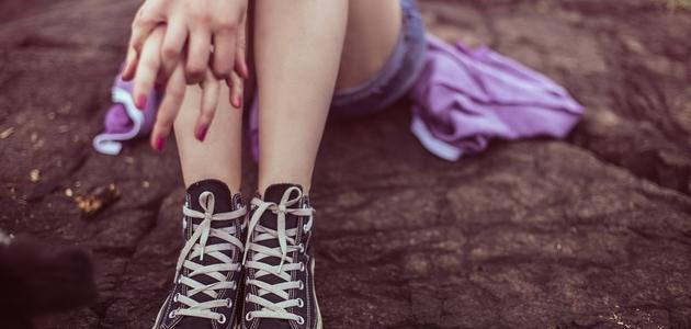 Jak spędzić czas z nastoletnim dzieckiem?