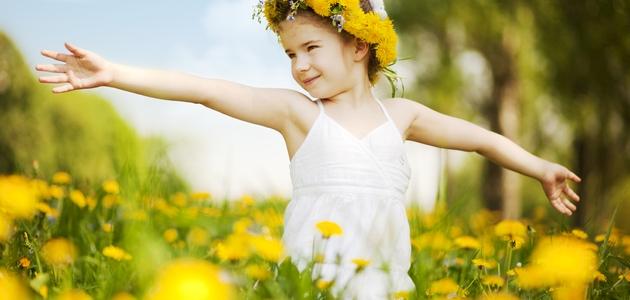 Sposoby na zapobieganie wiosennej alergii