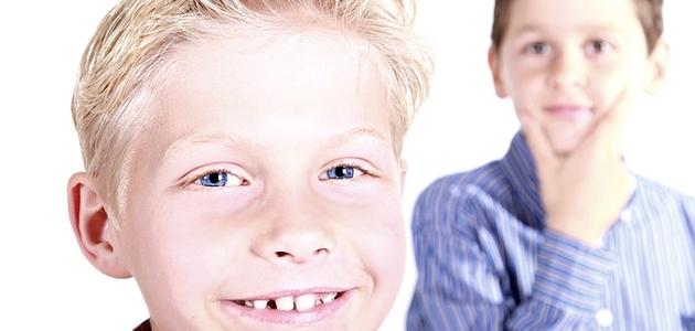 Czym skutkuje porównywanie dzieci?