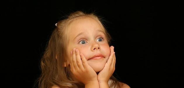 10 trudnych pytań na temat ciała, które zadają dzieci