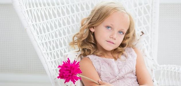 Szampon do włosów dla dzieci - niech pielęgnacja stanie się zabawą!