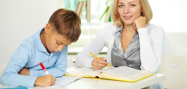 Homeschooling - edukacja domowa bez tajemnic