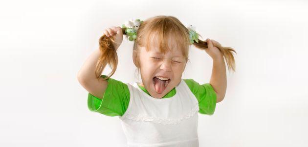 Dziecięce ADHD – jak pomóc dziecku i otoczeniu