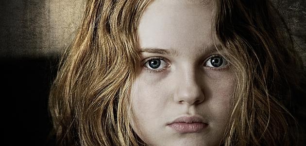 Depresja u dzieci i nastolatków