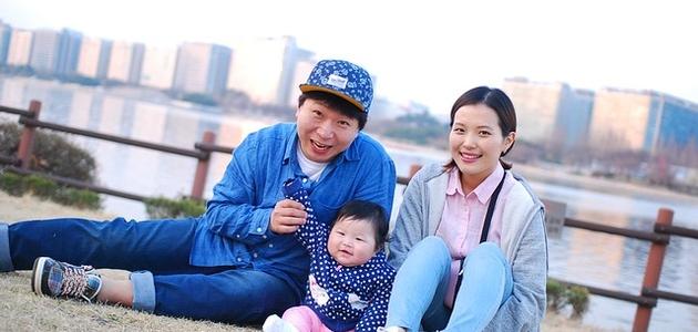 Rok w domu, czyli urlop macierzyński