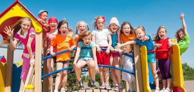 Koniec roku szkolnego – przygotuj dziecko do podróży!