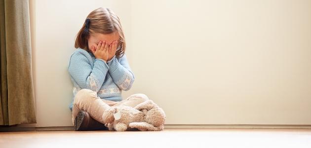 Terapia dziecięca
