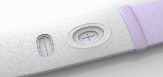 Badania w ciąży - Pierwszy Trymestr