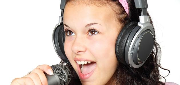 Talent Show – czy to odpowiednie miejsce dla dzieci