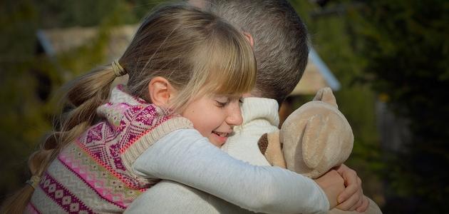 Dlaczego poczucie bezpieczeństwa jest tak ważne dla dziecka?