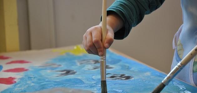 Cykl EDUKACJA: Co wyróżnia idealne przedszkole?