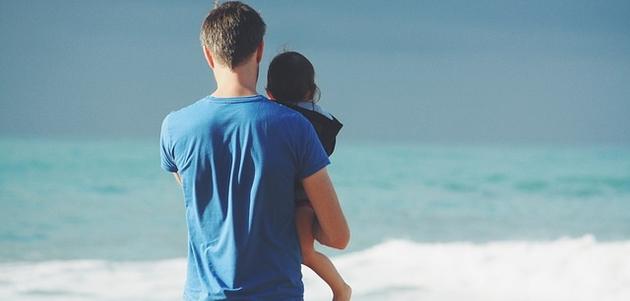 Cykl EDUKACJA: Kompendium wiedzy rodzica