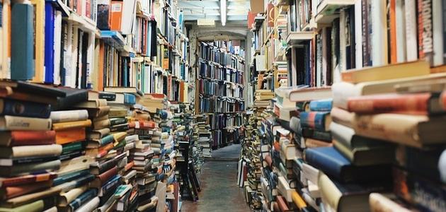 Cykl EDUKACJA: Książki dla drugoklasisty i trzecioklasisty – za które zapłaci rodzic?