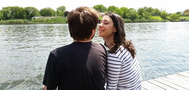 Rozmawiamy z młodymi ludźmi o seksie