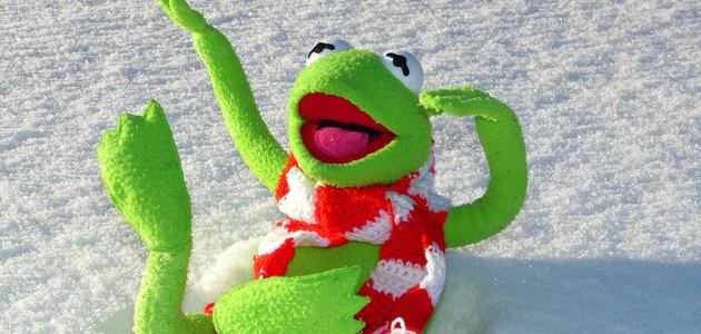 Jak zorganizować dziecku ferie zimowe