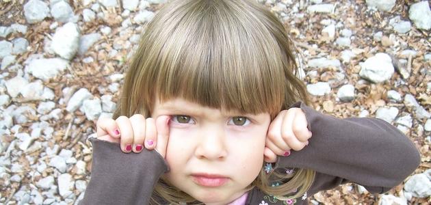Chcesz zastosować karę wobec dziecka? – zrób to mądrze