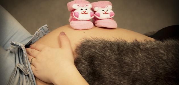 Baby Shower - pomysły na prezent dla młodej mamy