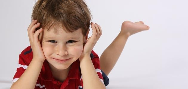Wychowanie bezstresowe – wady i zalety