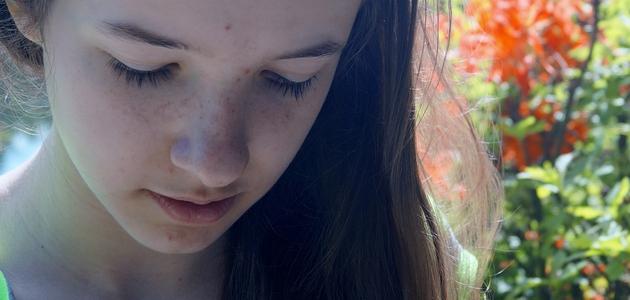 Okres dojrzewania – pomagamy młodzieży zrozumieć zmiany