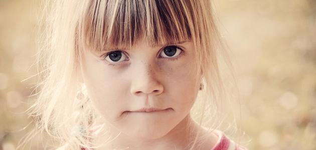 Nikt mnie nie lubi – pomagamy dziecku wzbudzić sympatię innych