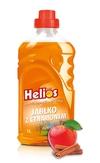 Środki czystości Helios