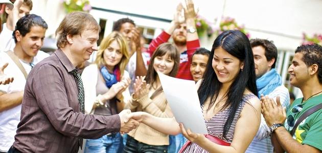 Kurs językowy za granicą - niepotrzebny wydatek czy nauka na całe życie?