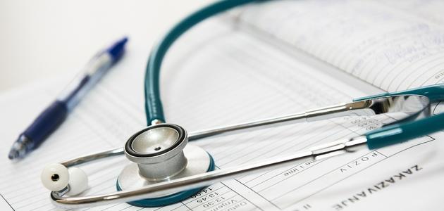 Wracają obowiązkowe książeczki zdrowia dziecka