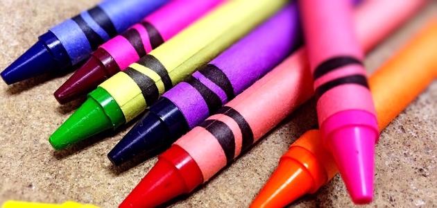 Sejm zniósł obowiązek szkolny dla sześciolatków