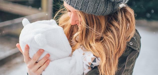 Zmieniamy podejście do codzienności – prezenty dla świeżo upieczonych rodziców