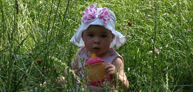 Witamina D3 – dlaczego jest ważna dla dzieci?
